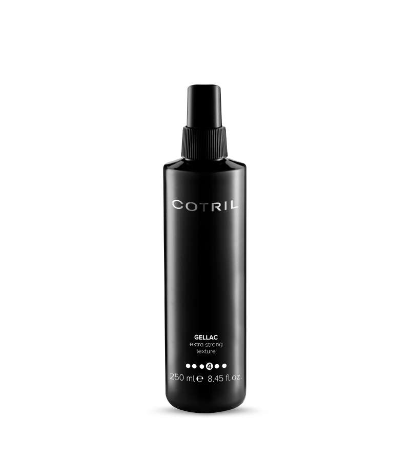 GELLAC - Gel spray | Cotril.shop