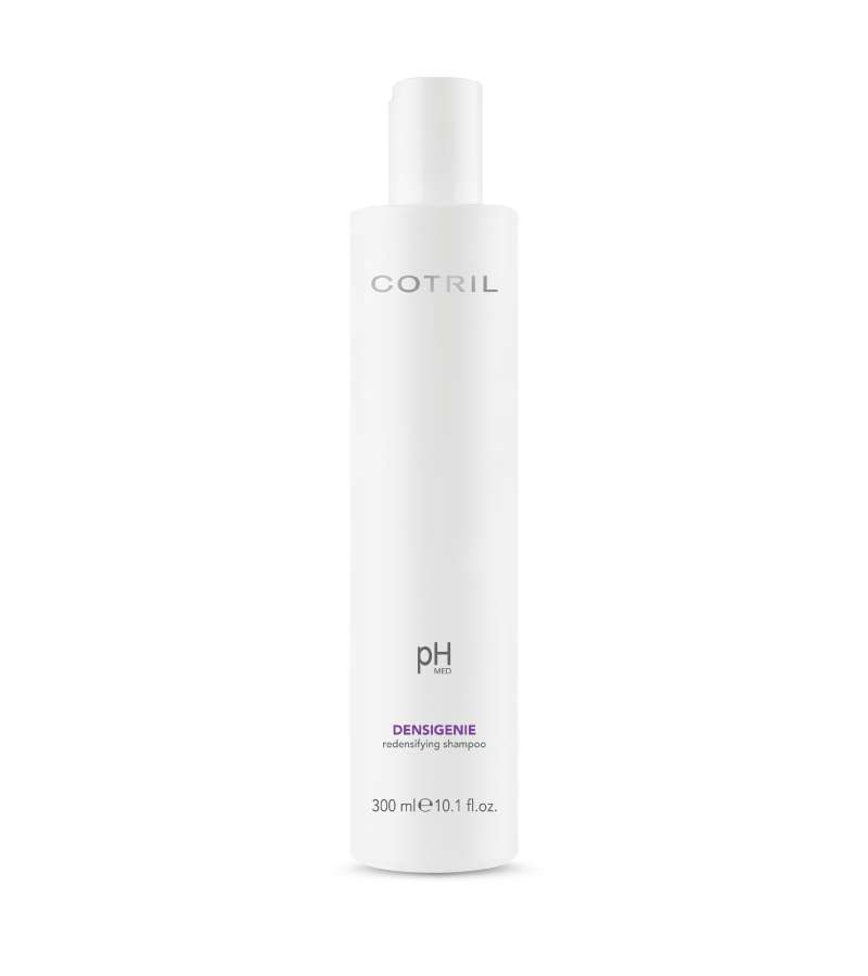 DENSIGENIE SHAMPOO - Regrowth antibreakage shampoo | Cotril.shop