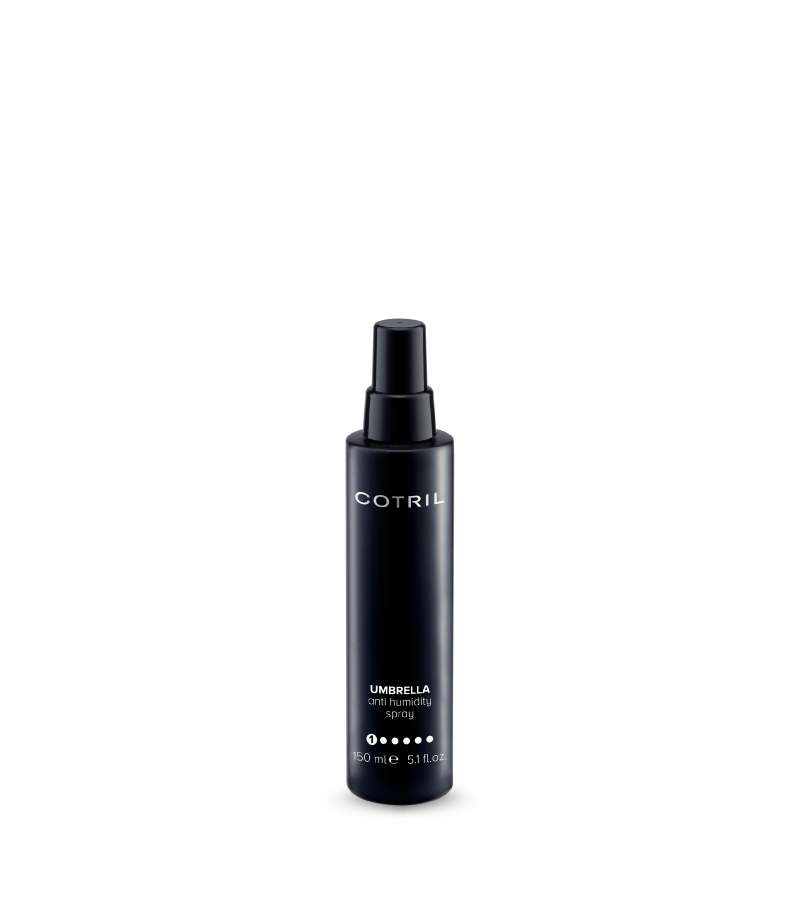 UMBRELLA - Anti-humidity spray | Cotril.shop