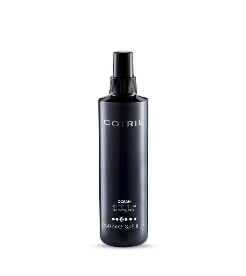 OCEAN - Spray effetto beach waves  | Cotril.shop