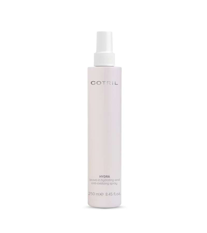 HYDRA LEAVE-IN - Spray leave-in idratante | Cotril.shop