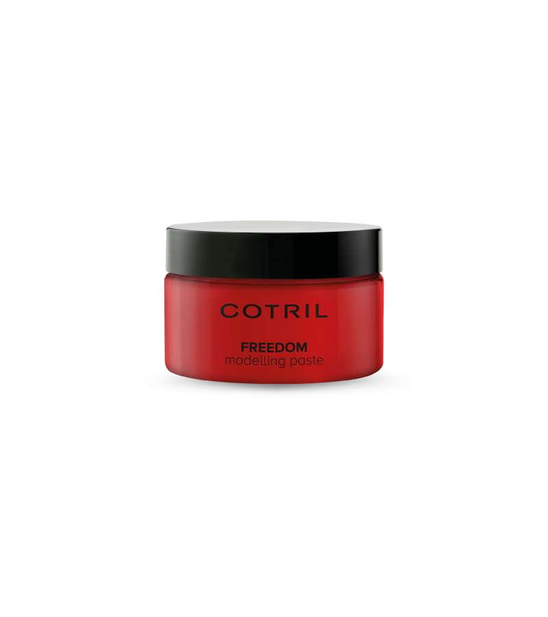 FREEDOM - Modelling paste natural finish | Cotril.shop